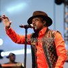 anthony hamilton jitg 5