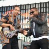 stanley clarke and doug e. fresh jitg